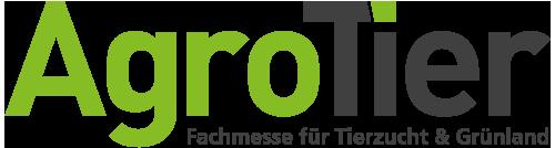 HP logo AgroTier1 - Messekalender