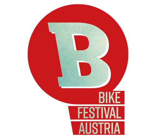 HP logo Bike - Messekalender