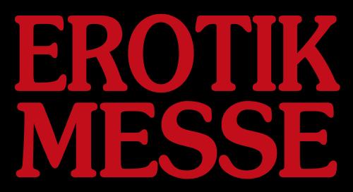 HP logo Erotikmesse - Messekalender