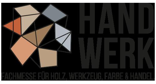 HP logo HW - Messekalender