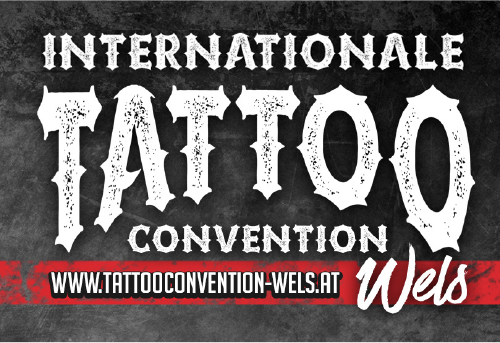 HP logo TattooConvention2 - Messekalender