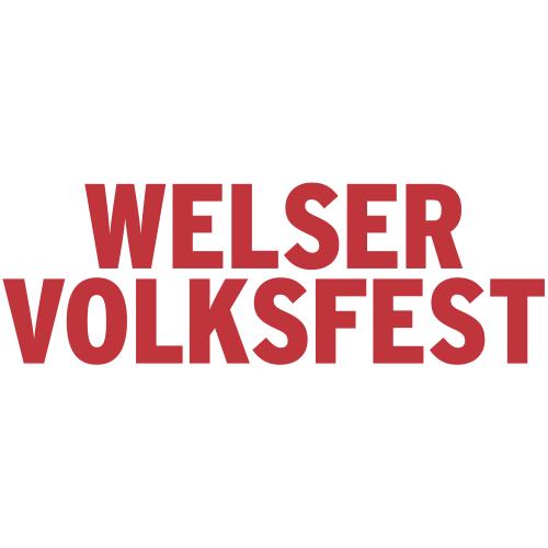 HP logo Volksfest2 - Messekalender