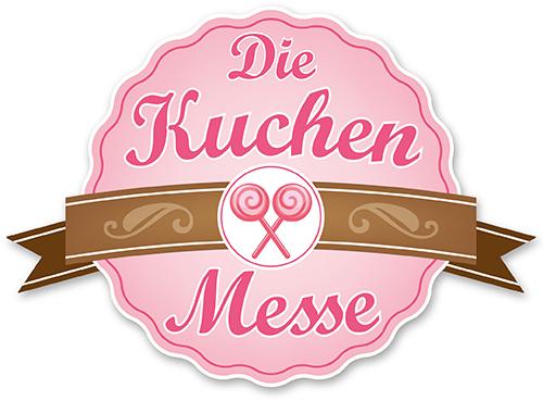 Kuchenmesse - Messekalender