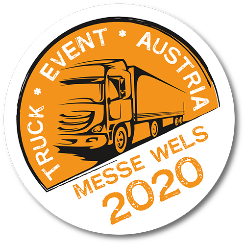 TruckEvent Logo 20 500px - Messekalender