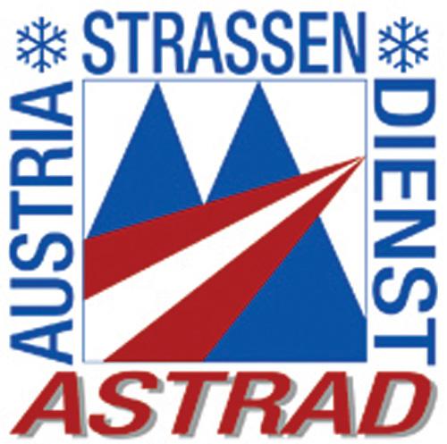 astrad - Messekalender