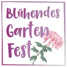 logo gartenfest - Messekalender