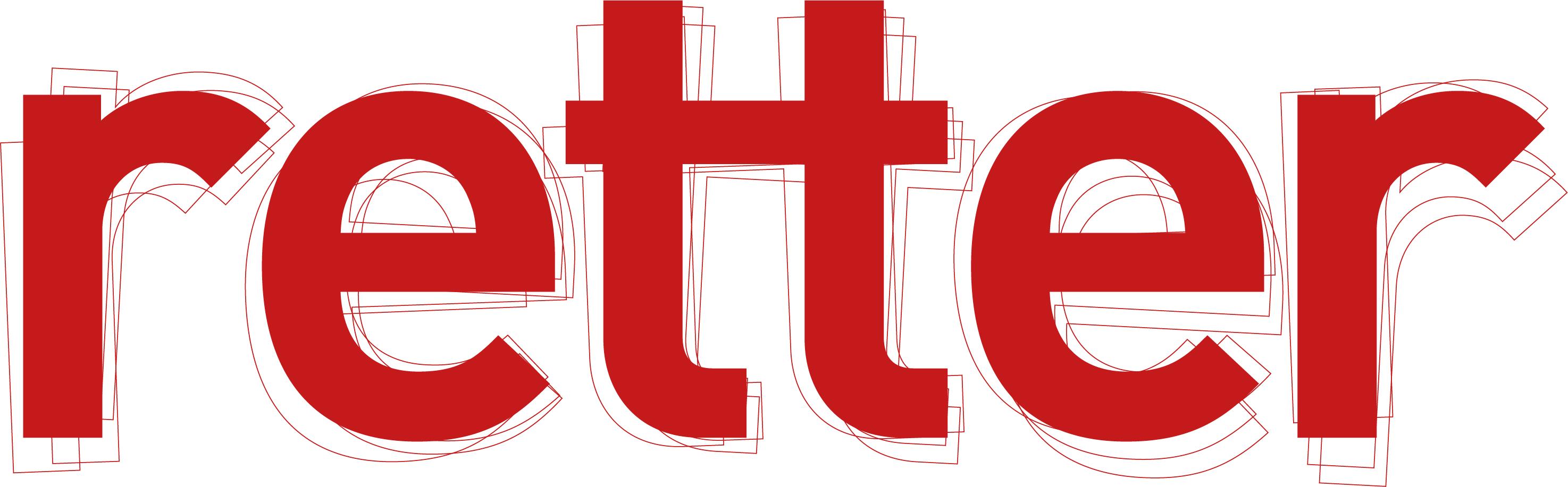 retter Schriftzug outline WEB - Messekalender