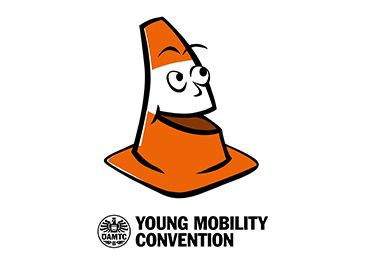 YOUNG MOBILITY CONVENTION