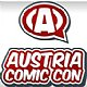 Austria Comic Con | 5. - 6. Sept. 2020