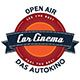 Car Cinema - Das Autokino in Wels